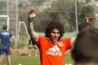 """Тренировка """"Арсенала"""" на Кипре, Фото: 3"""