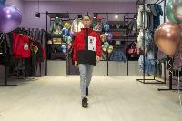 Открытие магазина Аврора, Фото: 22