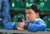 """Матч """"Краснодар""""-""""Арсенал"""". 28.09.2014, Фото: 32"""