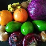 Доставка качественных продуктов и готовых блюд в Туле, Фото: 1