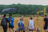 Турнир по пляжному волейболу, Фото: 27