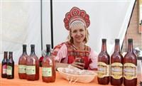 Фестиваль крапивы 2013, Фото: 2