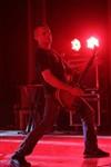 """В Тульском госуниверситете прошел фестиваль """"Рок-Поколение"""", Фото: 38"""