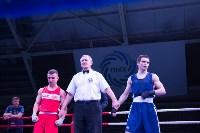 В Туле прошли финальные бои Всероссийского турнира по боксу, Фото: 31