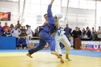 В Туле открылся турнир по дзюдо на Кубок губернатора региона, Фото: 10