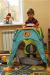 Частный детский сад на ул. Михеева, Фото: 12