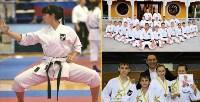 Каратэ, гимнастика и другой спорт для детей в Туле, Фото: 5