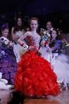«Мини Мисс Тула-2013» - Тихонова Катя!, Фото: 124
