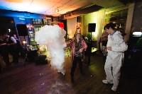 Вечеринка «ПИВНЫЕ ПЕТРеоты» в ресторане «Петр Петрович», Фото: 11