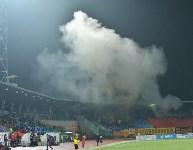 Арсенал - Томь: 1:2. 25 ноября 2015 года, Фото: 97