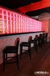 STECHKIN, бар-ресторан, Фото: 17