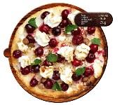 Где в Туле поесть и заказать пиццу, Фото: 20