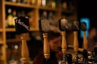 Празднуем Октоберфест в тульских ресторанах, Фото: 1