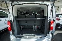 """Peugeot Traveller в """"Автоклассе"""", Фото: 10"""