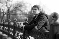 Фотографы Александра и Максим Булыкины, Фото: 6