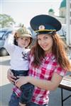 365 лет со дня создания пожарной охраны России, Фото: 57
