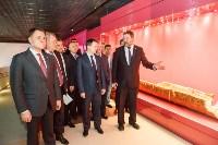 """Открытие музейного комплекса """"Поле Куликовской битвы"""", Фото: 7"""