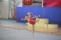 IX Всероссийский турнир по художественной гимнастике «Старая Тула», Фото: 40