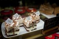 Лучшие тульские кафе и рестораны по версии Myslo, Фото: 25