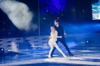 Татьяна Волосожар и Максим Траньков в Туле, Фото: 30