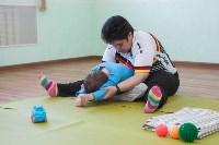 Занятия с особенными детьми в Туле, Фото: 56