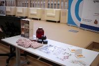 В Туле назвали победителя проекта «Мама-предприниматель», Фото: 18
