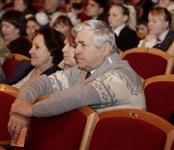 Открытие Года Культуры в Тульской области 27.01.2014, Фото: 3