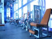 Инстинкт, женский фитнес-клуб, Фото: 3