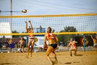 Турнир по пляжному волейболу TULA OPEN 2018, Фото: 154
