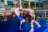 Чемпион мира по боксу Александр Поветкин посетил соревнования в Первомайском, Фото: 22
