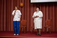 В Туле определили лучшую медсестру, Фото: 2