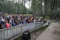 LIVень в Киреевске, Фото: 109