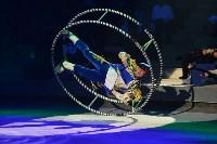 Цирковое шоу, Фото: 85