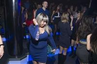 DJ T.I.N.A. в Туле. 22 февраля 2014, Фото: 58