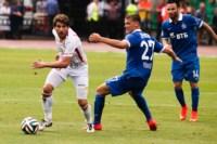 «Арсенал»-«Динамо». Тула. 17 августа 2014 год., Фото: 118