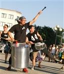 Архангельские барабанщики «44 drums», Фото: 5
