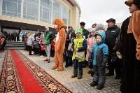 Открытие тульского цирка, Фото: 19