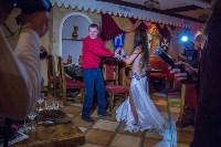 В Туле открылся кафе-бар «Черный рыцарь», Фото: 37