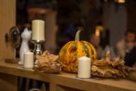 Хэллоуин в ресторане Public , Фото: 68