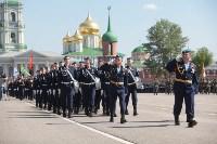 Парад Победы-2016, Фото: 101