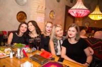 День рождения ресторана «Изюм», Фото: 105