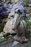 Домик в Плавске, Фото: 4