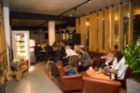 Фестиваль балканской кухни в ресторане «Паблик», Фото: 67