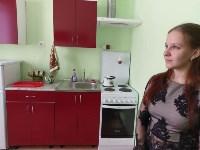 Вероника Скворцова на ФАПе в селе Частое, Фото: 10