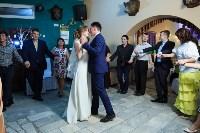 Выбираем ресторан для свадьбы, Фото: 15
