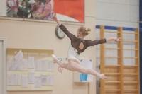 Первенство ЦФО по спортивной гимнастике, Фото: 191