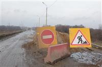 Ремонт Калужского шоссе, Фото: 2