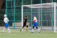 Кубок губернатора Тульской области по футболу , Фото: 3