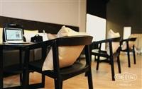 Кофе культ, кофейный бар, Фото: 5