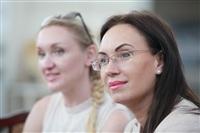 Форум предпринимателей Тульской области, Фото: 61